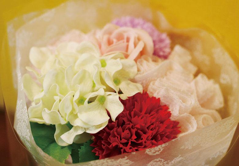꽃다발2.jpg