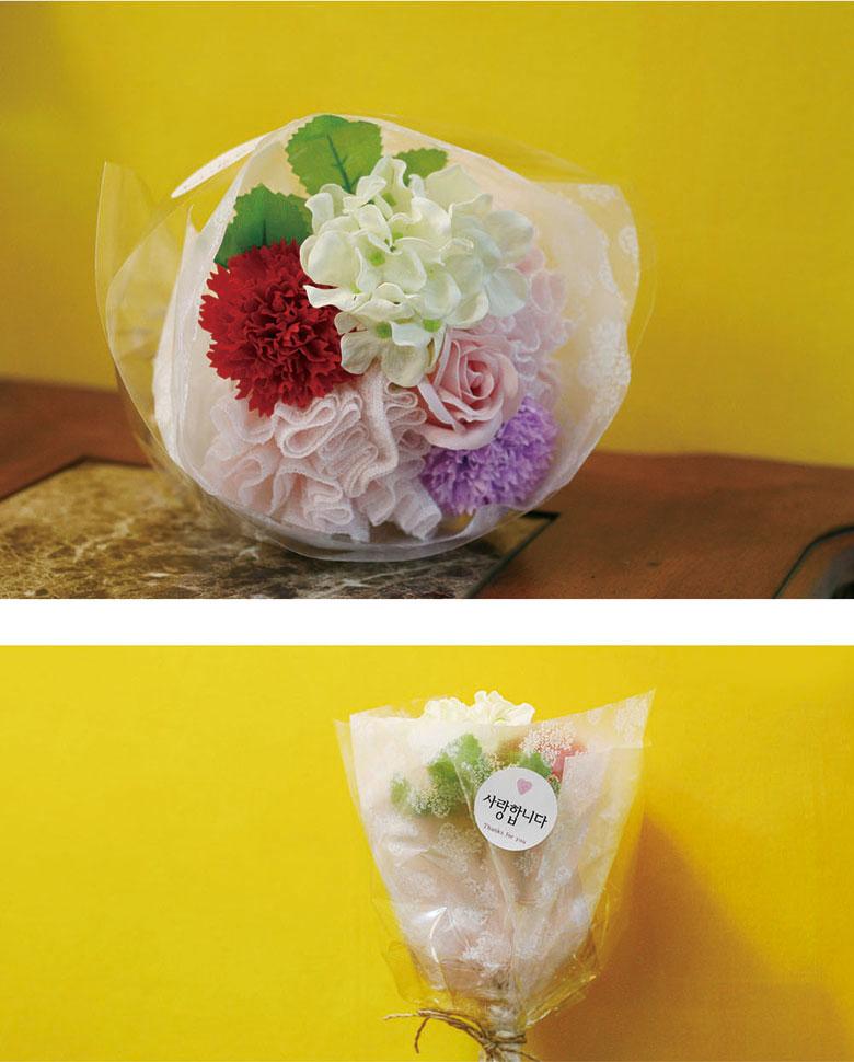 꽃다발-3.jpg