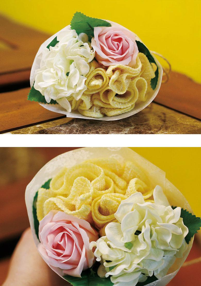 꽃다발-7.jpg