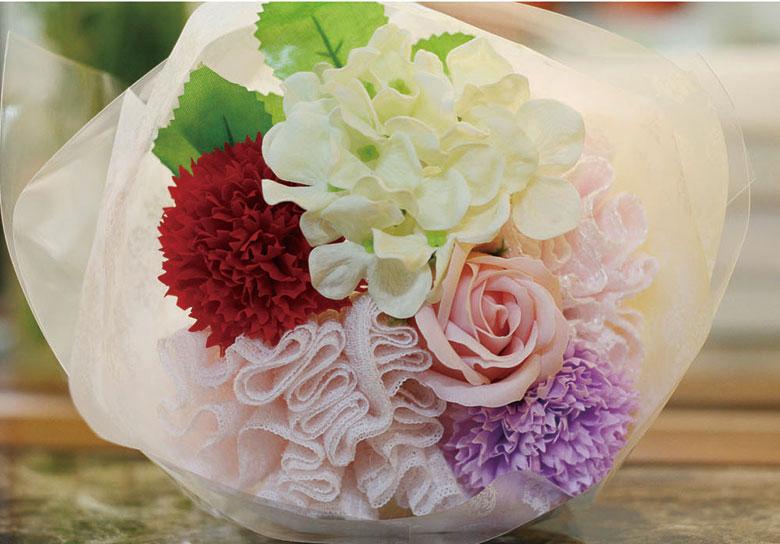 꽃다발1.jpg