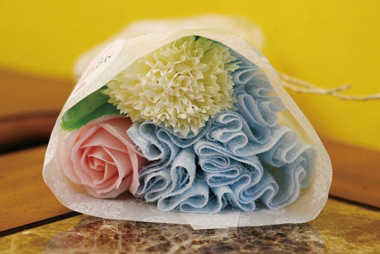 꽃다발-5.jpg