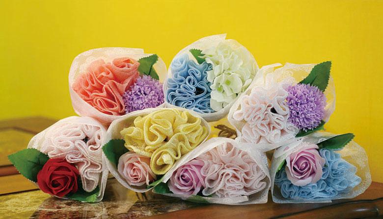 꽃다발-4.jpg